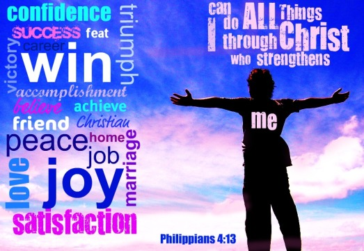 all-things-philippians-4-13