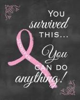 canceranything