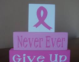 cancerdontgiveup