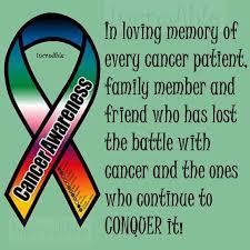 cancersurvivor