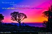 inspirational-quotes-about-life-and-love-and-happiness-214