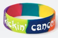Kickin-Cancer-Wristband-multi-color-235_156