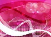 pinkribbonswirl
