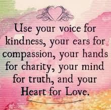 compassion6