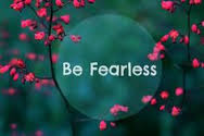 fearlesspink2