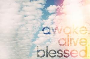 blessingsalive