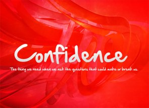Confidence-Quotes-76