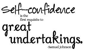 confidence6