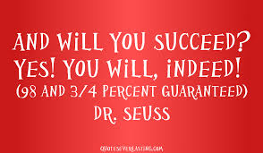 dr.seusssucceed