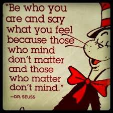 positivedr.seuss2