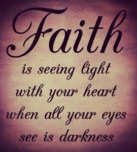 faith-light-and-dark