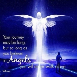 angels-you-will-never-walk-alone-quote-1