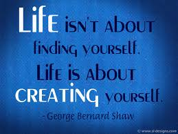 lifecreateyou
