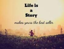 lifestory