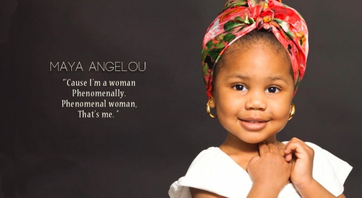 Maya_Angelou_phenomenalchild