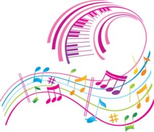musicsymbol