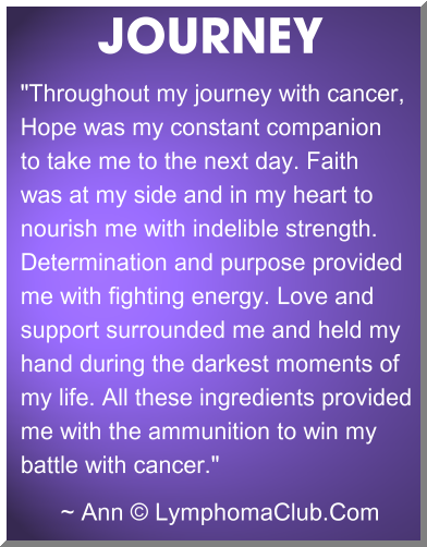 cancerjourneyhope