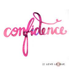 confidence4