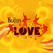 lovebeatles