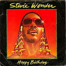 steviewonderHappy_Birthday_Single_7-