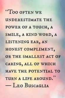 actsofkindness