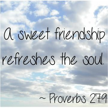 Friendship-Quotes-4