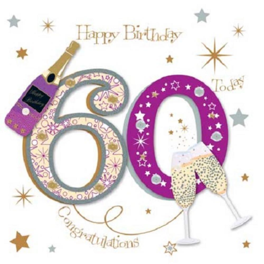 This Post Is Dedicated To My Wonderful Husband In Celebration Of His 60th Birthday Weve Shared A Lot Special Memories Throughout The Years Since