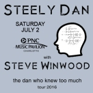 Steely-Dan-Tour