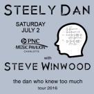 Steely-Dan-Tour