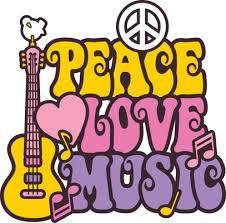 hippieswoodstockpeacelove