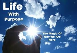 lifewithpurpose