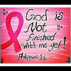 cancersurvivorgodnotfinished