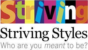strivingstyles