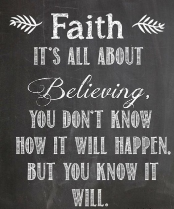 faith-and-believing