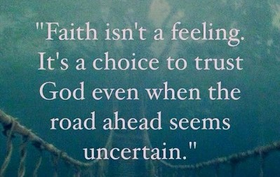 faith7