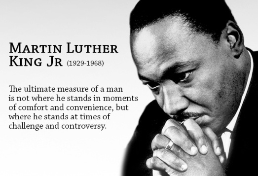 martin-luther-king-jr-challenges-quotes