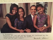 barack-and-family6