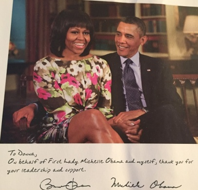 barack-and-michelle-3