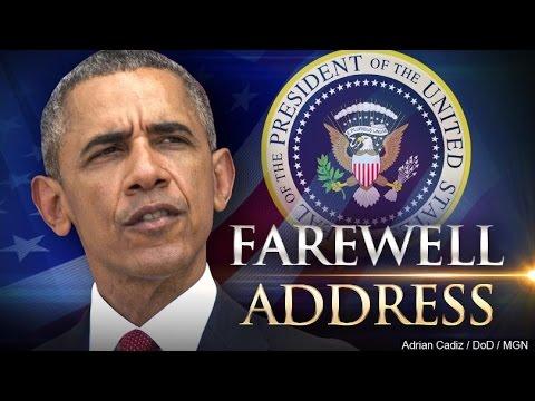 barack-farewell