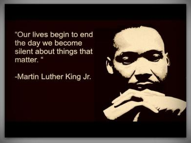 mlk-jr-quote-our-lives-begin-to-end