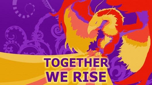 resistance-together-we-rise