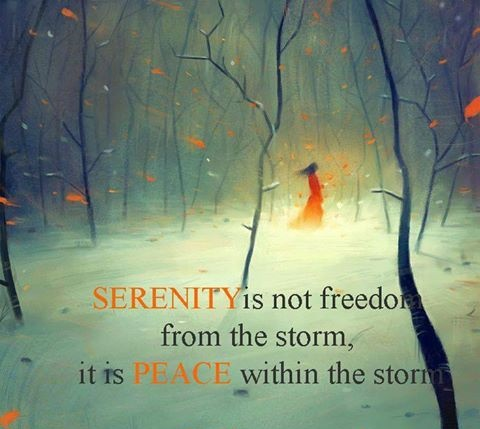serenity-in-sound