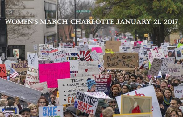 womens-march-in-uptown-charlotte-5
