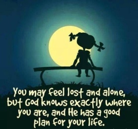 Image result for god having another plan