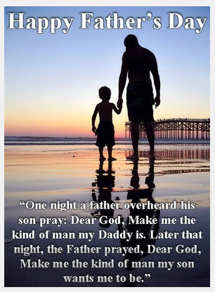 Fathers-day-quotes-images-from-son