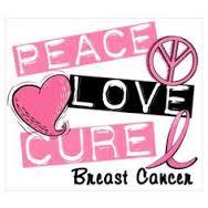 cancer ribbon3