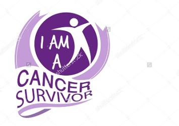cancer-survivor-campaign-awareness-editable-clip-art-283699739