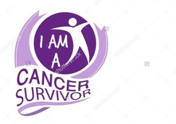 cancer-survivor-campaign-awareness-editable-clip-art-283699739