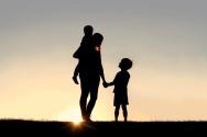 Image result for children love image