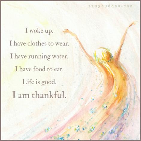 life-is-good-gratitude